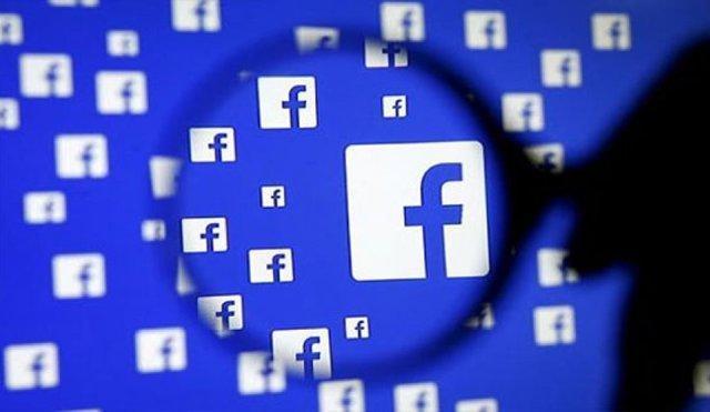 آمریکا می خواهد با کمک فیسبوک از مسنجر جاسوسی کند
