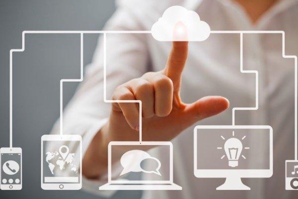 چالش های ارزیابی اطلاعات وب آنالیز می گردد