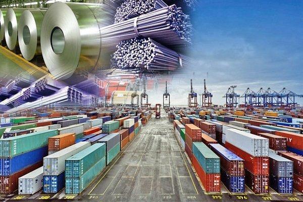 افزایش صادرات کالا در چهارمحال و بختیاری