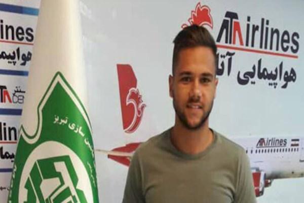 باشگاه های تبریزی در آستانه دردسری جدید