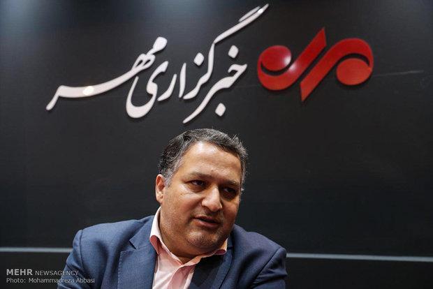هیچ سینماگری در شورای تصویب فیلمنامه های فارابی عضو نیست