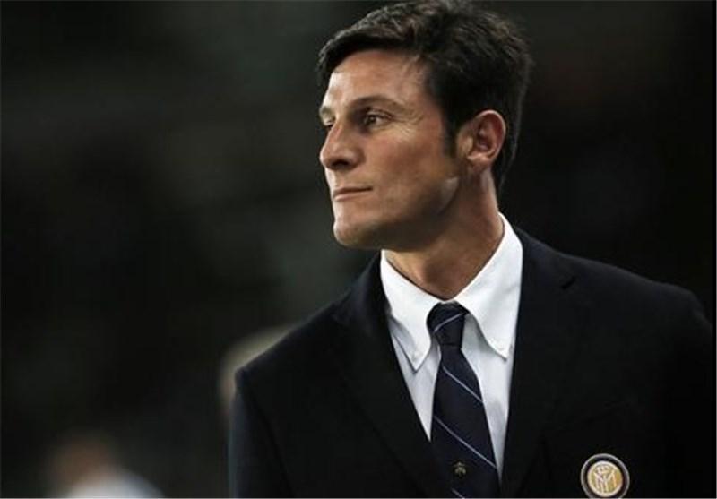 فوتبال دنیا، زانتی: بابت چهره زشتی که طرفداران ریورپلاته برای فوتبال آرژانتین ساختند، متأسفم