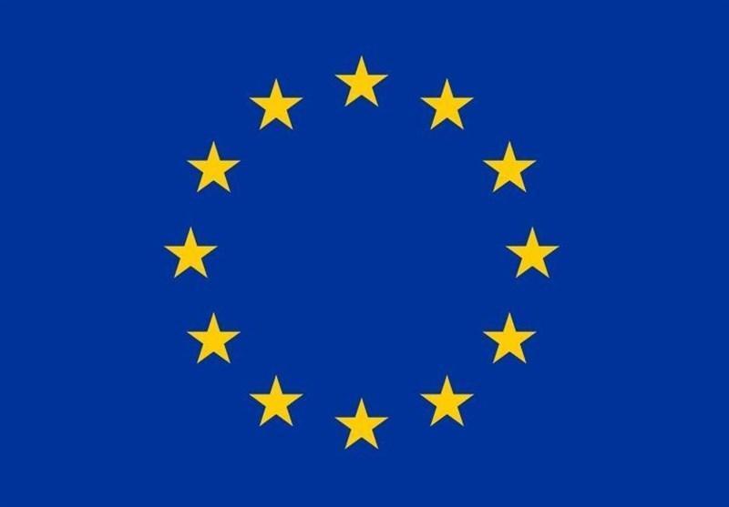 بیانیه اروپا درباره وحدت و حاکمیت یمن