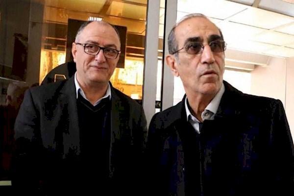 جباری: استقلال می تواند به لیگ قهرمانان برگردد