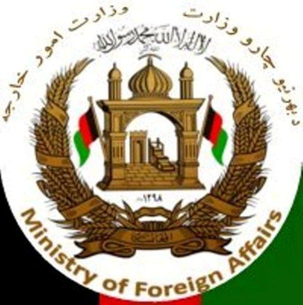 کابل سفیر خود را از اسلام آباد فراخواند
