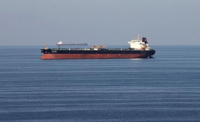 خریداران چینی از خیر نفت آمریکا گذشتند