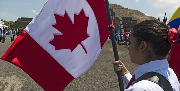 فرسودگی لوله های نفت کانادا و تهدید صادرات به آمریکا