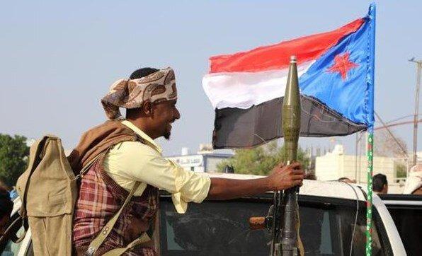 شورای انتقالی جنوب یمن: به دولت هادی پایبندیم اما از مواضعمان عقب نشینی نمی کنیم