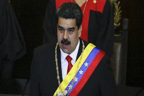 کانادا و گروه لیما علیه مادورو نشست برگزار می نمایند