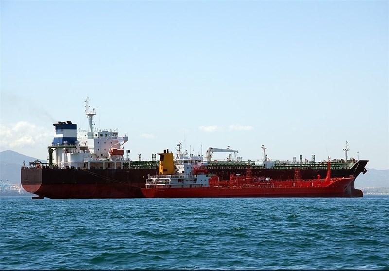 کشتی کاپیتان ایرانی در سواحل عمان غرق شد