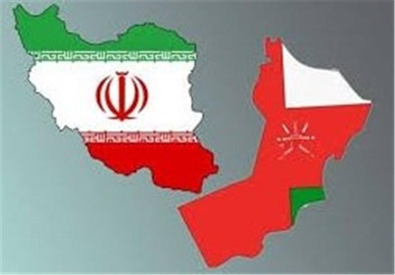 هیئت مالی دولتی عمان به مازندران سفر می نماید