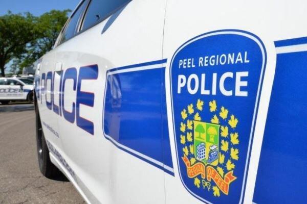تیراندازی در تورنتو کانادا یک کشته و چند زخمی برجای گذاشت
