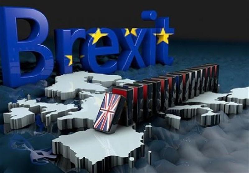 هشدار اتاق بازرگانی انگلیس در آلمان درباره عواقب برگزیت بدون توافق