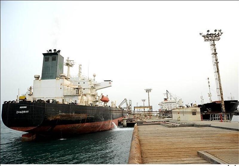 اندونزی به جمع خریداران نفت ایران می پیوندد