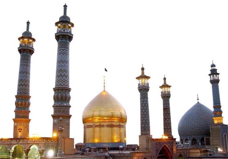 هفته قم و بزرگداشت شیخ احمد قمی در تایلند برگزار می گردد