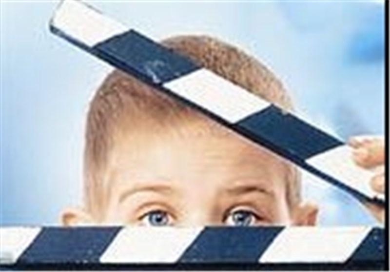 سینمای کودک ایران، میهمان ویژه جشنواره بچه ها کانادا