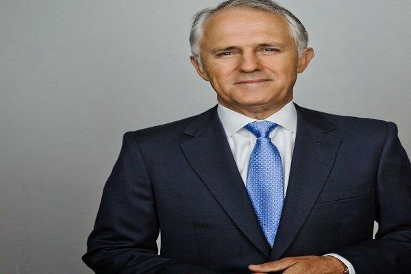 استرالیا و اندونزی برای از سرگیری همکاری های نظامی توافق کردند