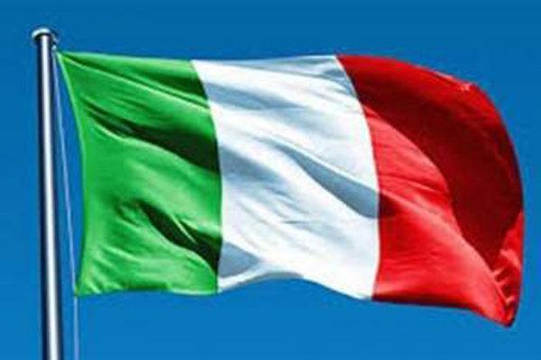 سقوط یک هواپیما در ایتالیا با 4 کشته و زخمی