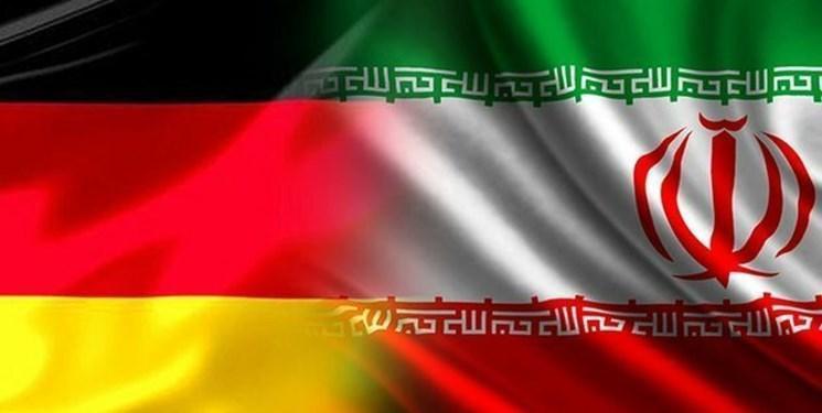 آلمان از ایران خواست در جهت تعهدات هسته ای بماند