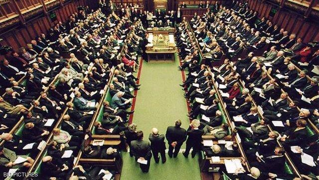 دادگاهی در اسکاتلند تعلیق مجلس بریتانیا را غیرقانونی دانست