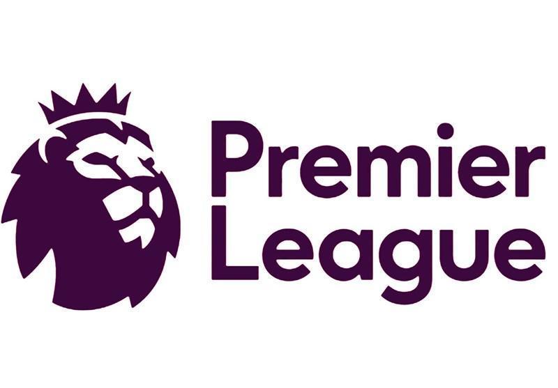 جدول رده بندی لیگ برتر انگلیس در سرانجام هفته ششم