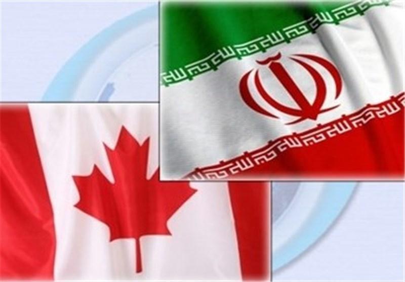 کانادا درخواست ایران برای برگزاری انتخابات ریاست جمهوری در این کشور را رد کرد