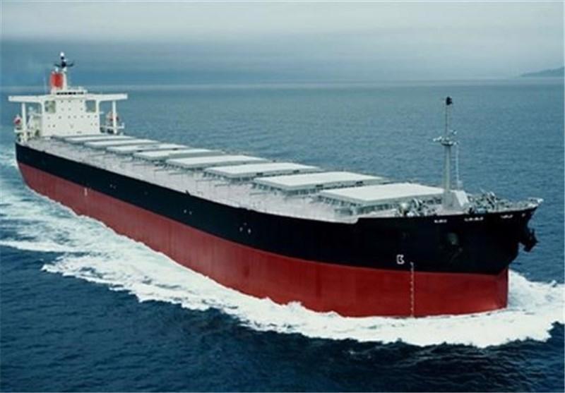 اندونزی مشتری نفت ایران شد