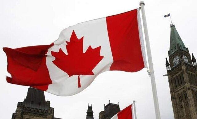 مقام های آمریکایی مانع ورود مسلمانان کانادایی به خاک آمریکا شدند
