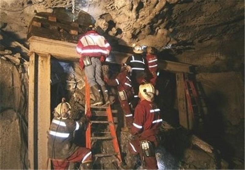 چین 2 هزار معدن خود را تا سال 2015 تعطیل می نماید