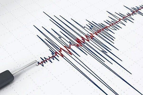 مصدومیت دو نفر در پی زلزله سروآباد