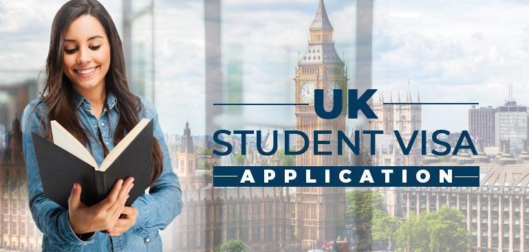 شرایط مهاجرت به انگلستان به وسیله تحصیل