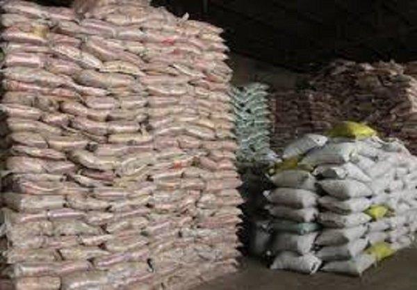 صادرات محموله برنج اصیل ایرانی به اروپا و کانادا