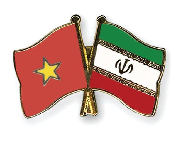 همکاری کشاورزی ایران و ویتنام، احتمال واردات برنج ویتنامی