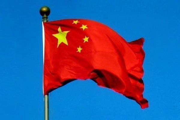 چین: اتهامات حقوق بشری آمریکا به ضرر مذاکرات تجاری است