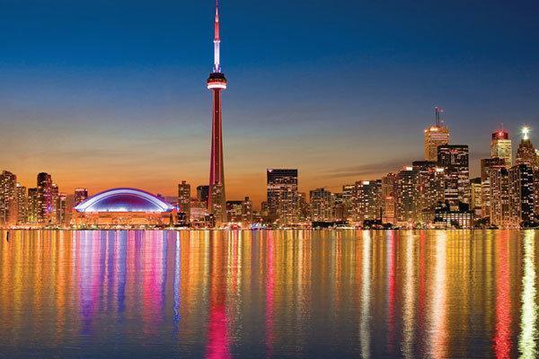 افزایش کسری بودجه کانادا به 2.8 میلیارد دلار