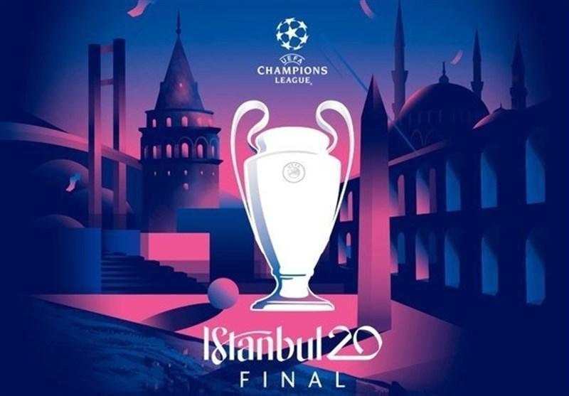 یوفا احتمال لغو میزبانی استانبول از فینال لیگ قهرمانان اروپا را آنالیز می نماید