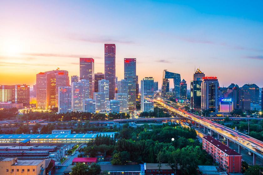 بهترین زمان سفر به پکن؛ قطب تاریخی و فرهنگی کشور چین