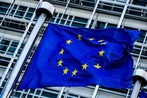 اتحادیه اروپا و مکزیک توافق تجارت آزاد امضا کردند