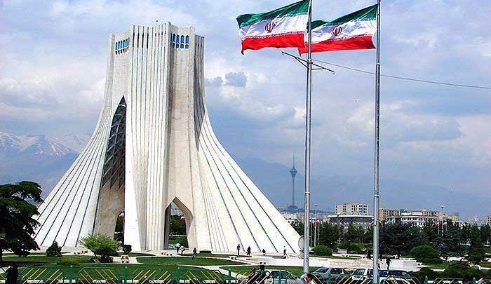 سرمایه گذاری 280هزارمیلیارد ریالی بخش خصوصی در گردشگری تهران