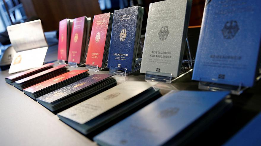 قوانین جدید برای ورود به خاک اتحادیه اروپا؛ مجوز اتیاس چیست؟