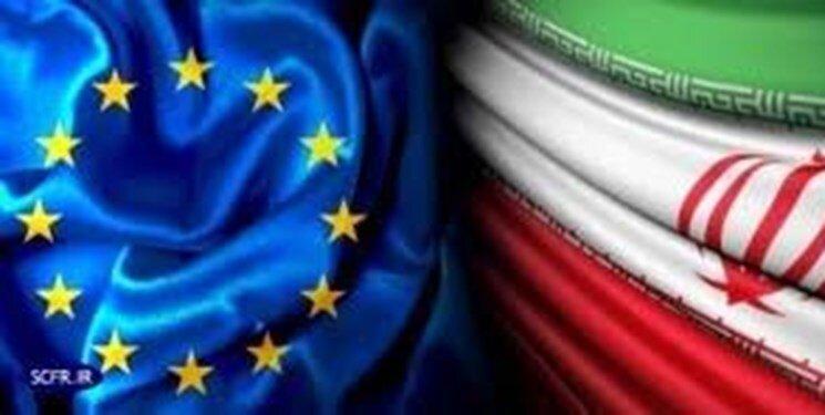 هشدار دیپلمات اروپایی درباره فعالسازی مکانیسم ماشه علیه ایران