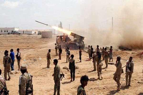 عربستان سعودی می خواهد بر یمن مسلط گردد