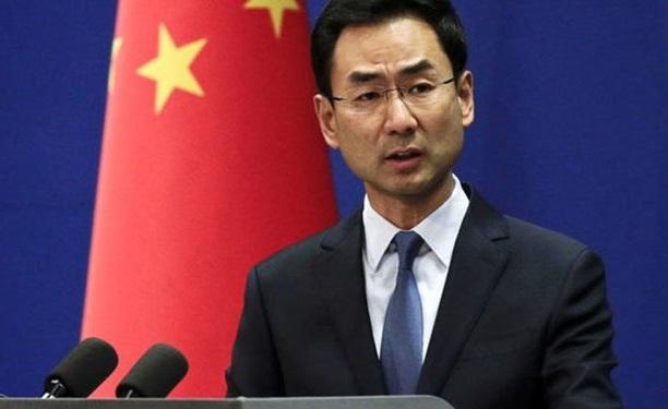 پکن: موضوع هسته ای ایران به مرحله حساسی رسیده است