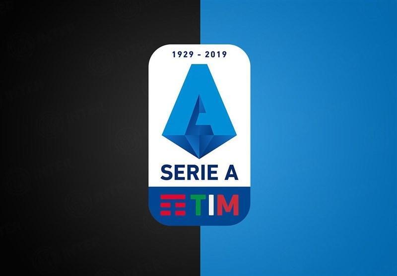 جنجال جدید ایتالیایی ها با یک پوستر تبلیغاتی برای مبارزه با نژادپرستی