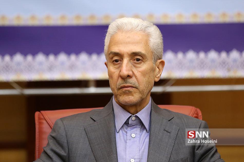 12 هزار نفر به ظرفیت خوابگاه های دانشگاه های دولتی افزوده شد