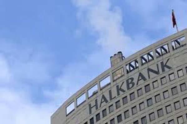 دستور ترامپ برای آنالیز شرایط هالک بانک ترکیه