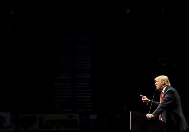 هشدار ایتالیایی ها به آمریکایی ها درباره انتخاب ترامپ: از تجربه برلوسکونی درس بگیرید