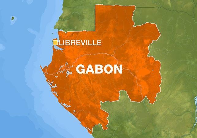 بازداشت سخنگوی رئیس جمهور گابن به اتهام فساد