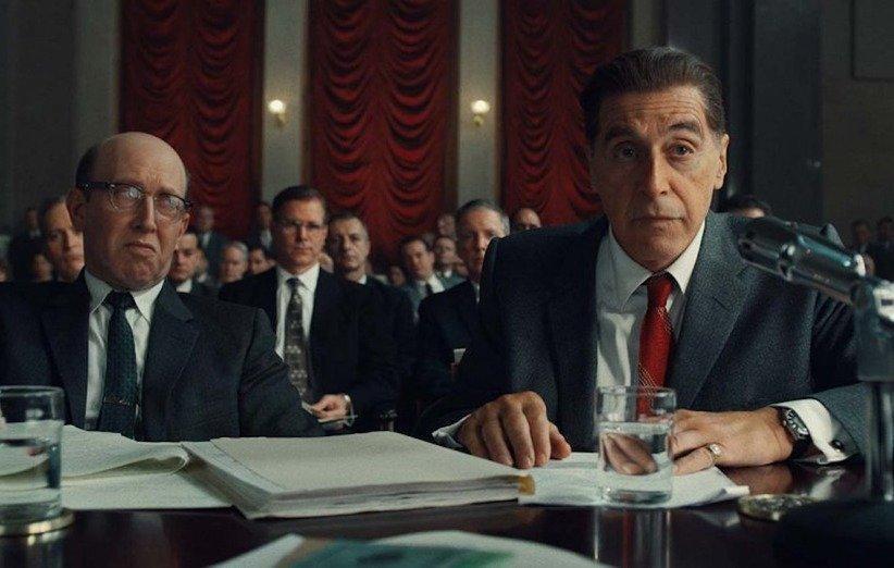 حلقه منتقدان فیلم نیویورک بهترین فیلم های سال را انتخاب کرد