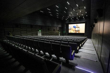 تصویب اساسنامه خانه سینمای مشهد